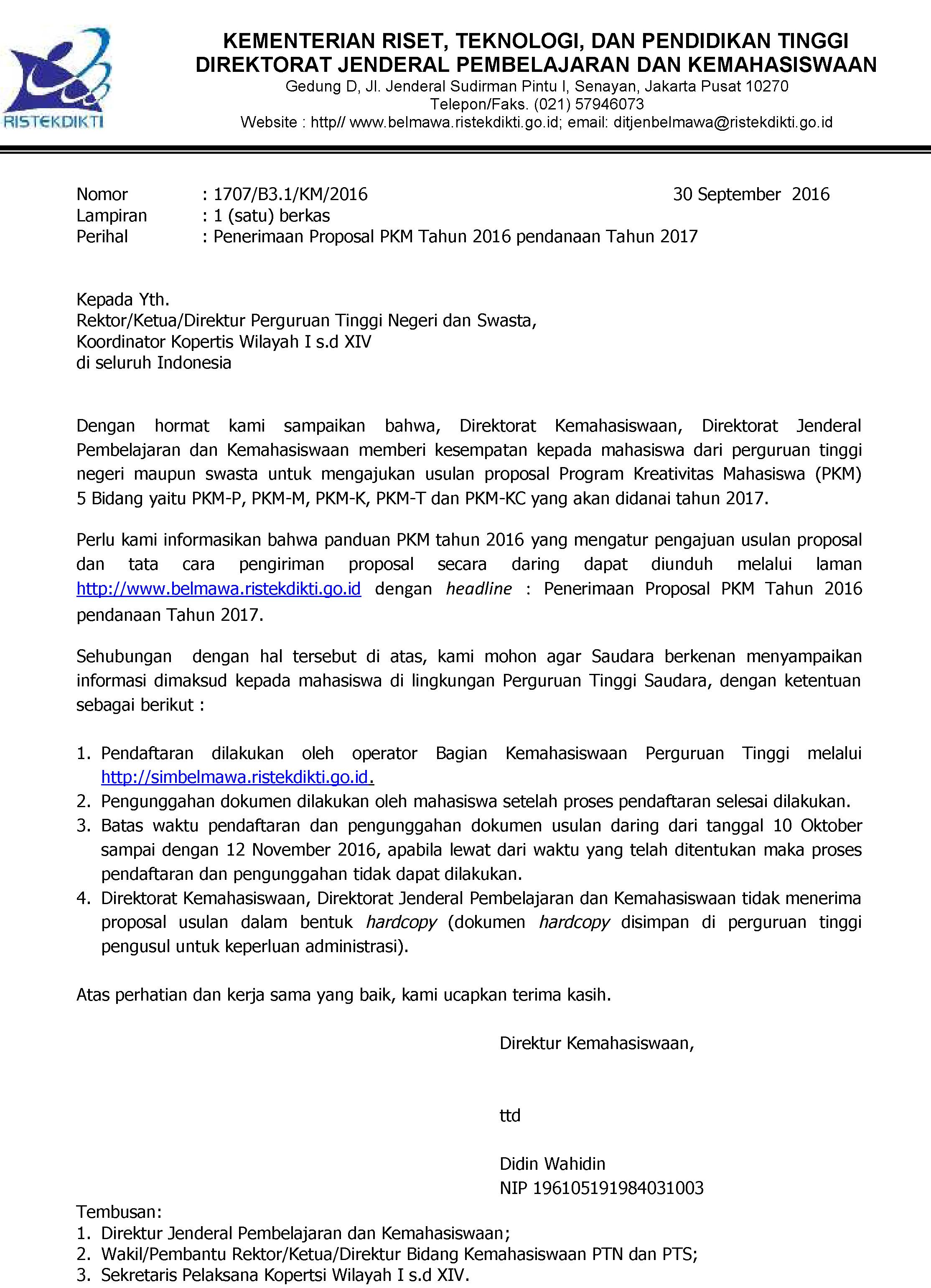 penerimaan-proposal-pkm-tahun-2016-pendanaan-tahun-2017_01