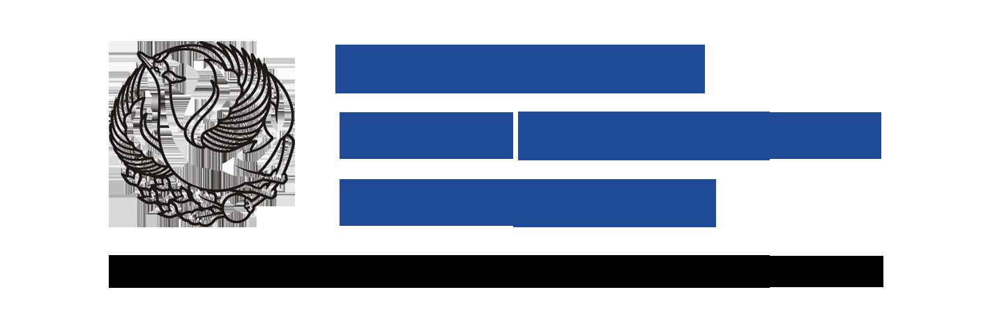 Sub. Bagian Kemahasiswaan dan Alumni